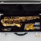 Vand Saxofon Startone