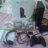 Xbox 360 Microsoft - 250GB