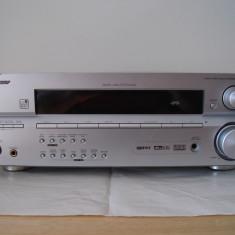 Amplificator audio - Amplituner PIONEER VSX-515-S