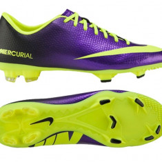 Ghete Fotbal Nike Mercurial Victory FG-Adidasi Originali-Ghete Fotbal, Marime: 41, 45, Culoare: Din imagine