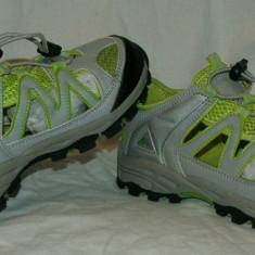 Sandale copii KAPPA - nr 31, Culoare: Din imagine