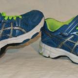 Adidasi copii ASICS - nr 27, Culoare: Din imagine