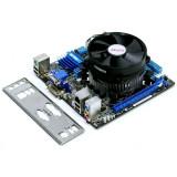 Calculator videochat /processor i5 /4 giga ram/ –in garantie - Sisteme desktop fara monitor