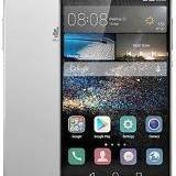 Huawei Telefon Mobil Huawei P8 Max Dual SIM 4G/6,8/OC/3GB/64GB/5MP/13MP/4360mAh