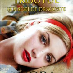 Roman dragoste - Nora Roberts - Tributul, vol. 1 - 531397