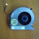 Cooler laptop - Cooler CPU Ventilator Fan Acer Aspire sistem racire 7720 7520 5520 5315 Perfect