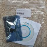 Kit de reparare / upgrade Tacho Pro Universal V2008.01 - Never Locking Again !! - Interfata diagnoza auto