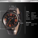 Ceas unisex - Ceas nou, ceas de mana, ceas AgentX cu cutie.