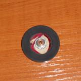 Rola presoare pick-up sau magnetofon - Pickup audio