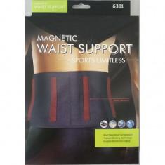Centura magnetica pentru spate 6301
