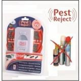 Aparat anti daunatori Pest Reject - Aparat ultrasunete