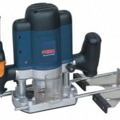 Freza electrica 1200W Stern ER1200 - Masina de frezat