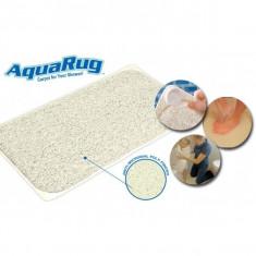 Covor pentru baie Aqua Rug - Articole ortopedice