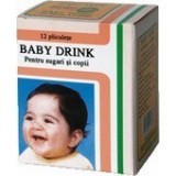 Baby Drink 12pl