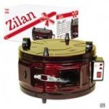 Cuptor electric Zilan ZLN 0322
