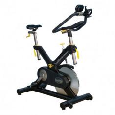 Bicicleta fitness - Bicicleta spinner LeMond Revmaster Sport