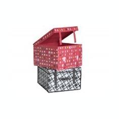 Cutie pentru depozitare universala