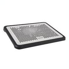 Cooler extern pentru laptop Modecom CF-11 - Masa Laptop
