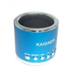 Radio Mp3 player USB, Card - Mp4 playere