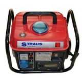 Generator Straus Austria STGT009A 950W - Generator curent