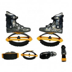 Ghete fitness Kangoo Jumps - Ghete Kangoo Jumps