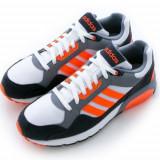 Adidasi Adidas Run9Tis-Adidasi Originali-MARIMEA 43.1/3 - Adidasi barbati, Culoare: Din imagine