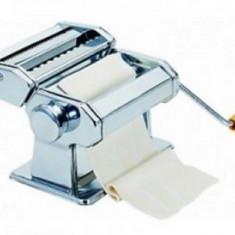 Grinder - Masina de facut paste Grunberg 155