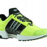 Adidasi Adidas Climacool CC1 -Adidasi Originali