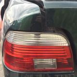 Stop stanga BMW Seria 5 E39 facelift limuzina