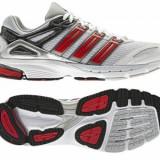 Adidasi barbati - Adidasi Adidas Response Stab -Adidasi Originali-MARIMEA 45.1/3