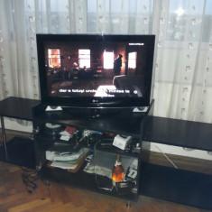 Comoda living - Comoda tv