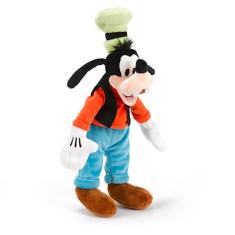 Jucarie plus Goofy Mini Disney