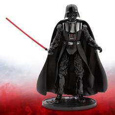 Figurina Jucarie Darth Vader Star Wars - Figurina Desene animate Disney