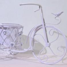 Suport ghiveci bicicleta mare