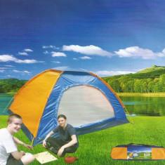 Cort camping 200x150x110cm