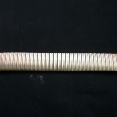 Curea ceas Swatch elastica-usa - Curea ceas din metal