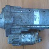 Electromotor bmw e46 2004