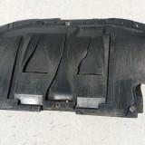 Scut motor si cutie VW Passat B5 1.9 TDi - Scut motor auto, Volkswagen, PASSAT (3B3) - [2000 - 2005]