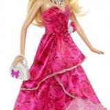 Papusa Mattel Barbie Printesa Aniversara