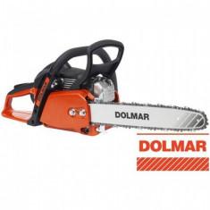 Drujba Dolmar PS420SC-38
