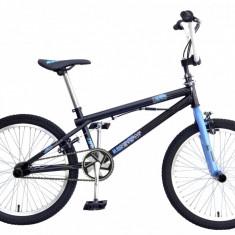 DHS JUMPER 2005 Cod Produs: 215200568 - Bicicleta copii