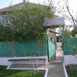 Vila Tortomanu - Casa de vanzare, 1350 mp, Numar camere: 4, Suprafata teren: 1150