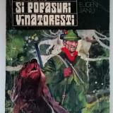 Eugen Jianu - Locuri si popasuri vanatoresti