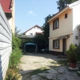 Casa 5 camere zona ultracentrala Brasov - Casa de vanzare, 200 mp, Numar camere: 5, Suprafata teren: 400