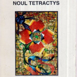 Noul Tetractys - Autor(i): Andrei Dumitru Iacobas