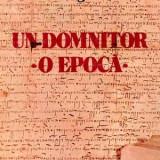 Un domnitor - O epoca - Vremea lui Miron Barnovschi Moghila, Voievod - Istorie