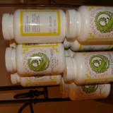 Resveratrol-Tratament eficient al bolii Lyme