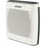 BOSE SoundLink Colour Bluetooth Speaker white