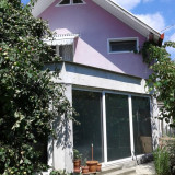 Casa P+1+M - Casa de vanzare, 226 mp, Numar camere: 4, Suprafata teren: 411