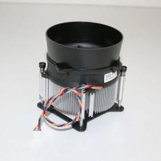 Cooler Master 1155, 1156, 1150, 1151 pentru procesoare I3, I5, I7, garantie! - Cooler PC